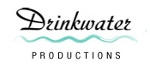 Drinkwater Productions