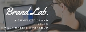 Brand Lab- One-On-One Consulting Sessions